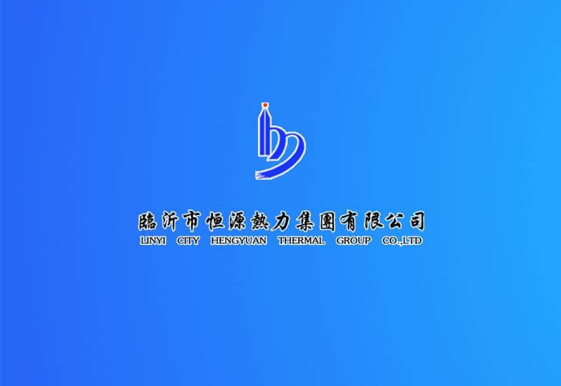 bob手机市恒源热力集团有限公司官方